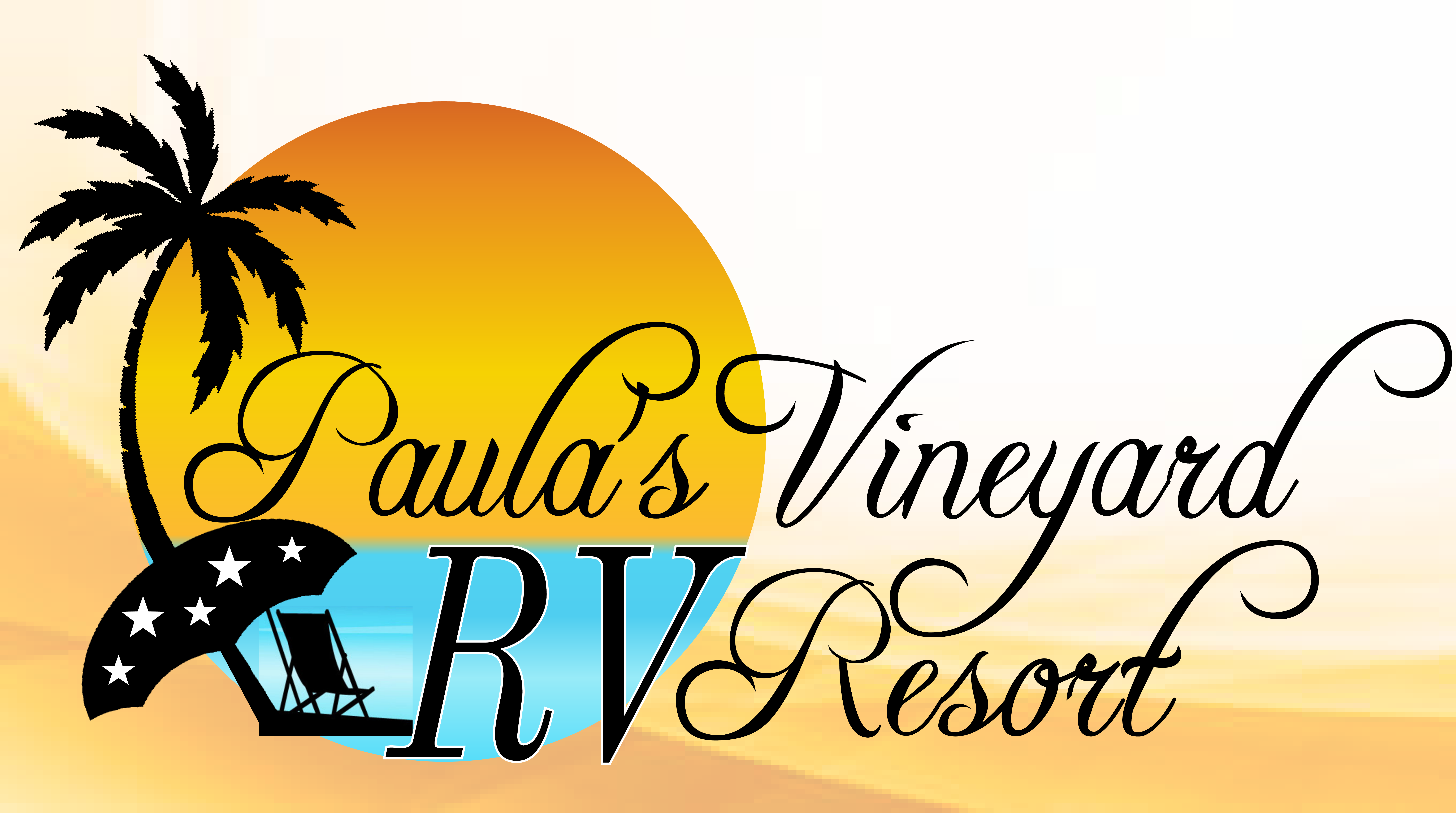 Paulas Vineyard RV Resort
